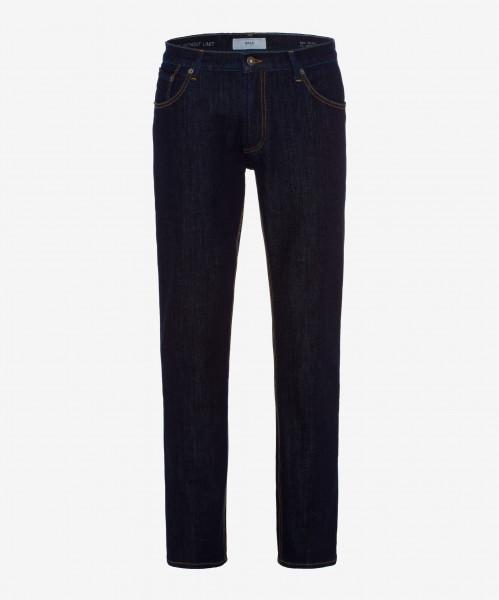 BRAX Jeans Chuck 10481074