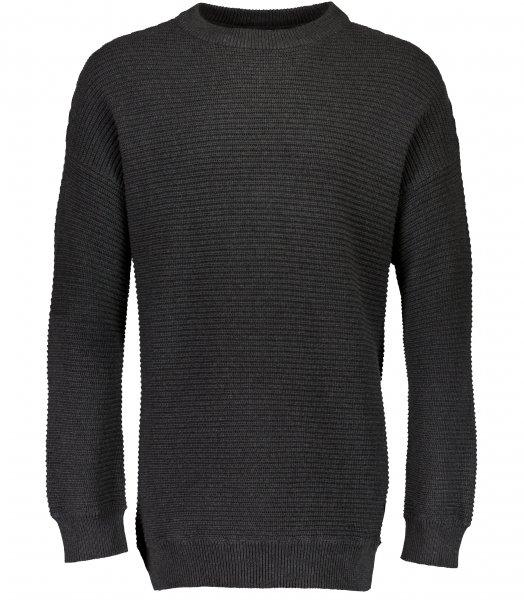 SHINE ORIGINAL Pullover 10574705