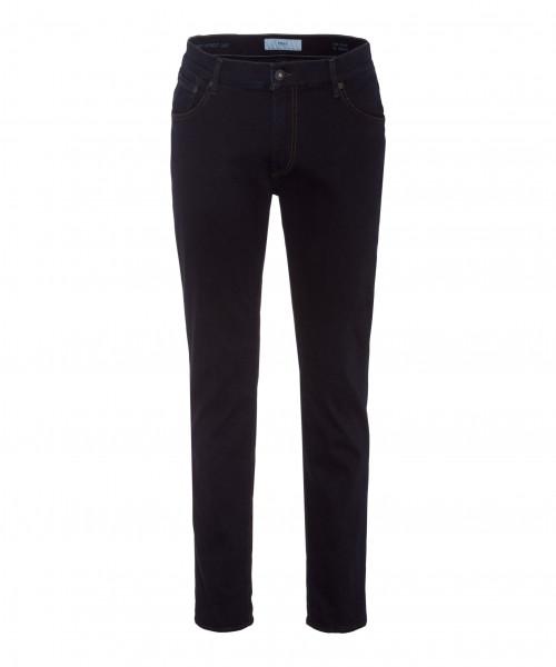 BRAX Jeans Chuck 10415338