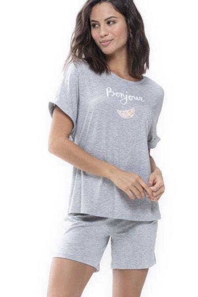 MEY LILLY Shirt 1/2 Arm 10053107