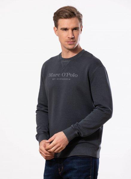 MARC O´POLO Sweatshirt 10615195