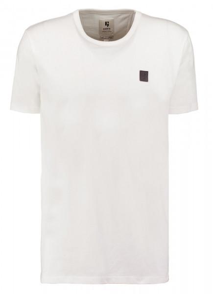 GARCIA Shirt 10576265