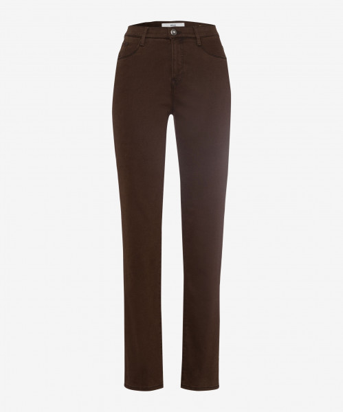 BRAX Jeans Style Carola 10575634