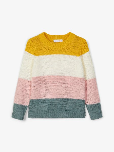 NAME IT Pullover 10568197