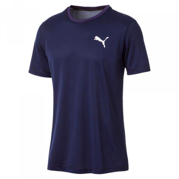 PUMA Shirt 10484970