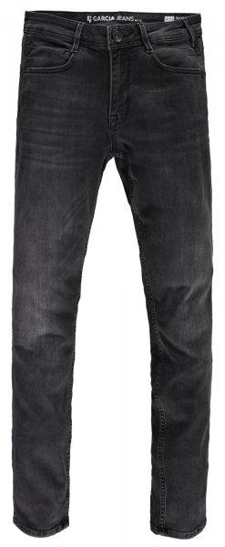 GARCIA Jeans 10632505