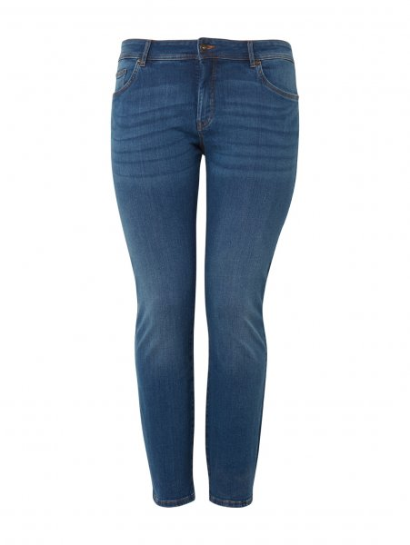 MY TRUE ME Jeans 10542346