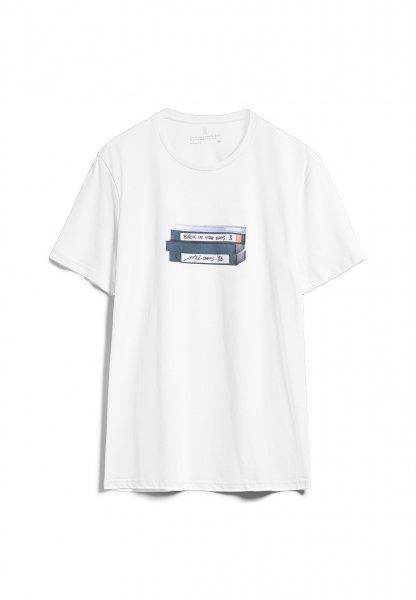 ARMEDANGELS Shirt Jaames VHS 10616917