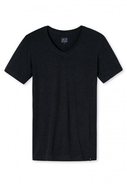 SCHIESSER Unterhemd 10276733