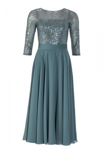 SWING Kleid 10604716