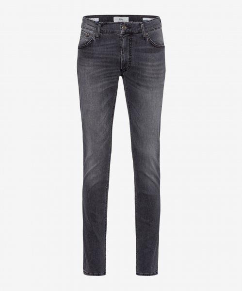 BRAX Jeans Chuck 10586628