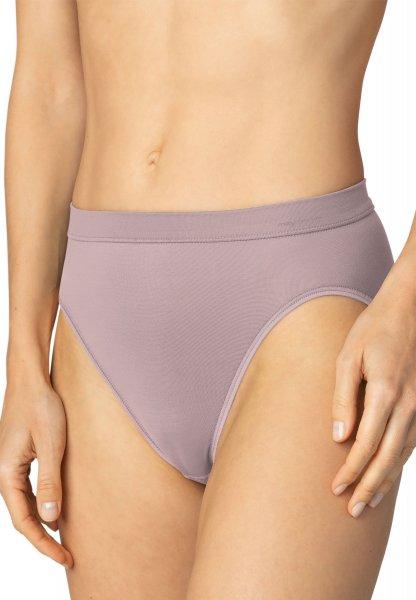 MEY Jazz-Pants 10012080
