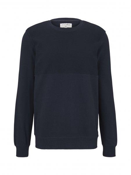 TOM TAILOR DENIM Sweatshirt 10589372