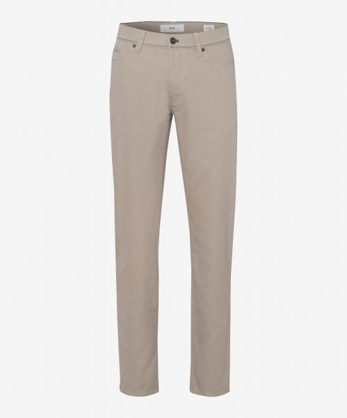 BRAX Jeans 10607545