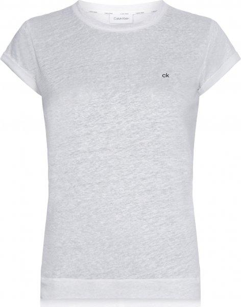CALVIN KLEIN T-Shirt 10601504
