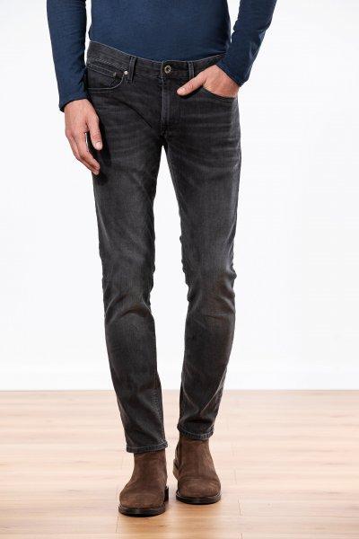 JOOP Jeans 10428514