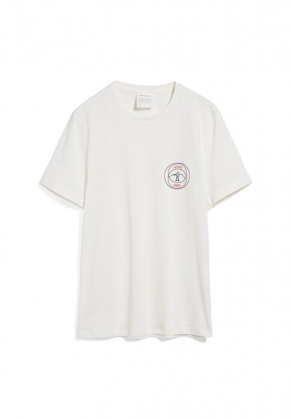 ARMEDANGELS Shirt 10587308