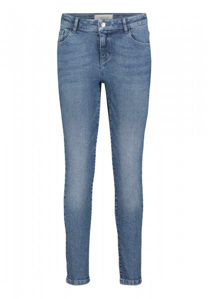 CARTOON Jeans 10602404