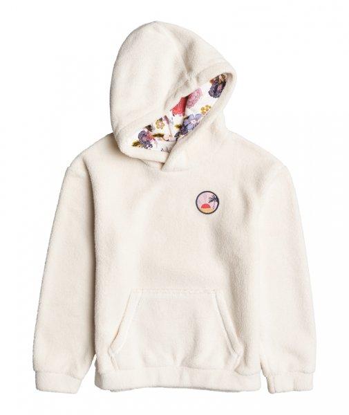 ROXY Fleecepullover für Mädchen 10624573