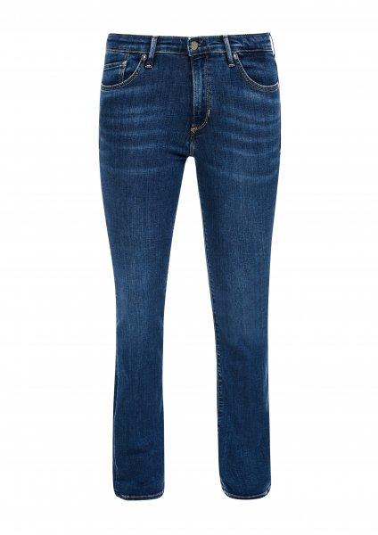 S.OLIVER Jeans 10587050