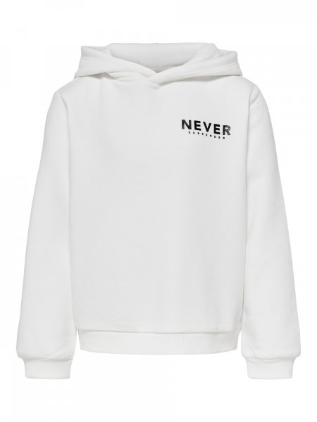 ONLY Kids Sweatshirt 10587636