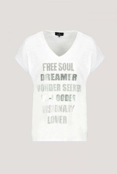 MONARI Shirt 10621123