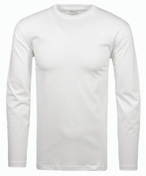 RAGMANN Langarm-Shirt Rundhals 10499851
