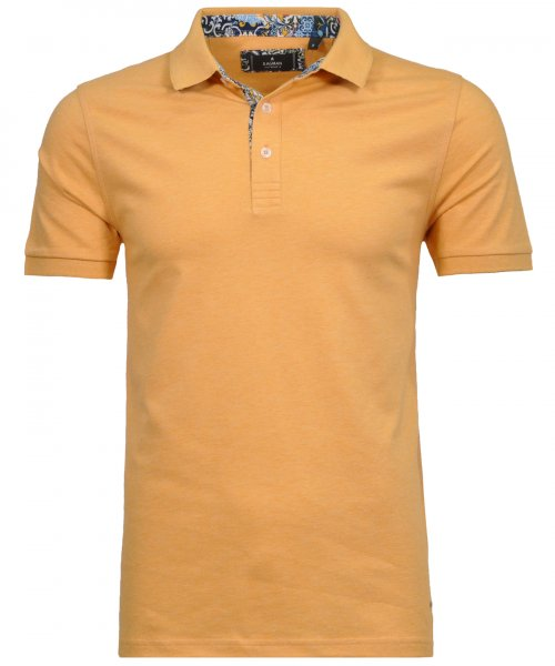 RAGMAN Poloshirt 1/2 Arm 10634257