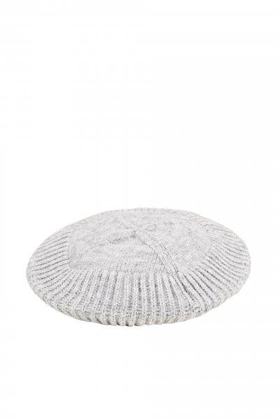 ESPRIT CASUAL Kopfbedeckung 10583315
