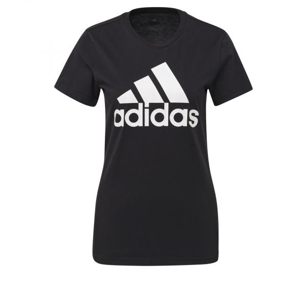 ADIDAS Shirt 10568754