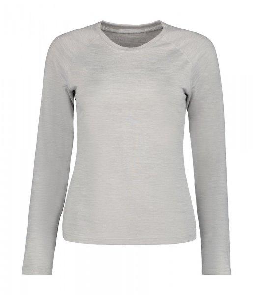 ICEPEAK Icepeak Shirt für Damen 10635073