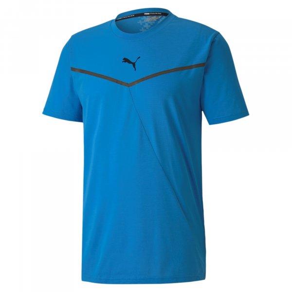 PUMA Shirt 10567919