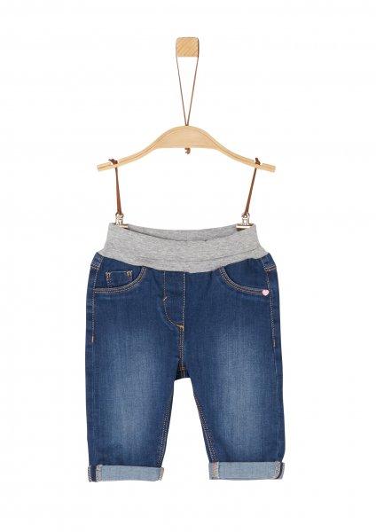 S.OLIVER Jeans 10592234