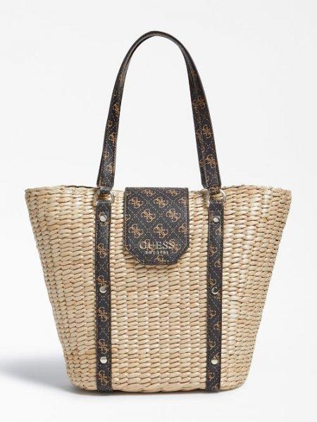 GUESS Shopper Paloma 10632866