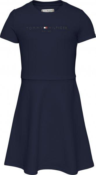 TOMMY HILFIGER Kleid 10601345