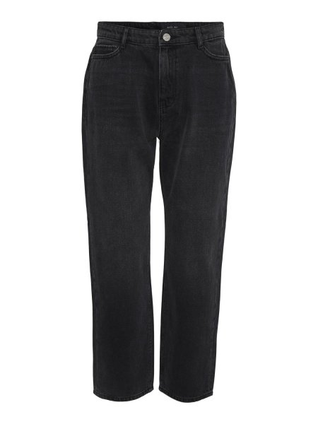 NOISY MAY NMBROOKE Straight Fit Jeans 10621587