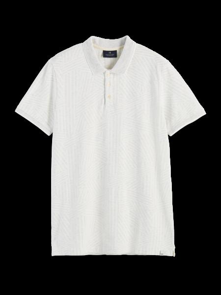 SCOTCH & SODA Shirt 10565914