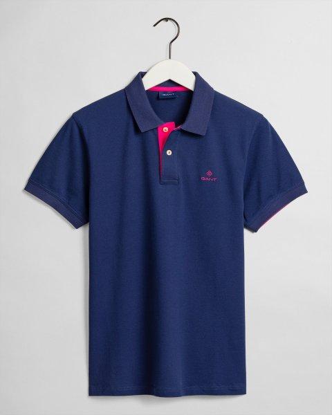 GANT Poloshirt 10606273