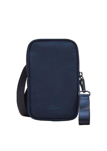 S.OLIVER Phone Bag 10625146