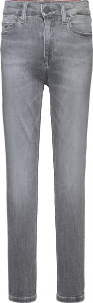 TOMMY HILFIGER Mädchen Skinny Jeans Sylvia 10617494