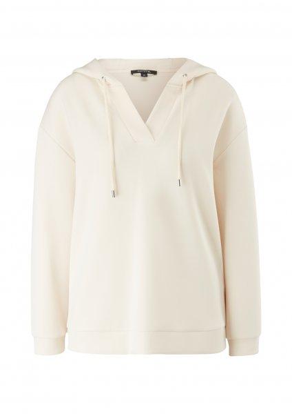 COMMA Sweatshirt 10640646