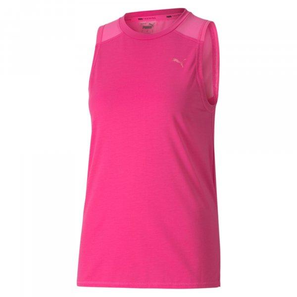 PUMA Shirt 10568116