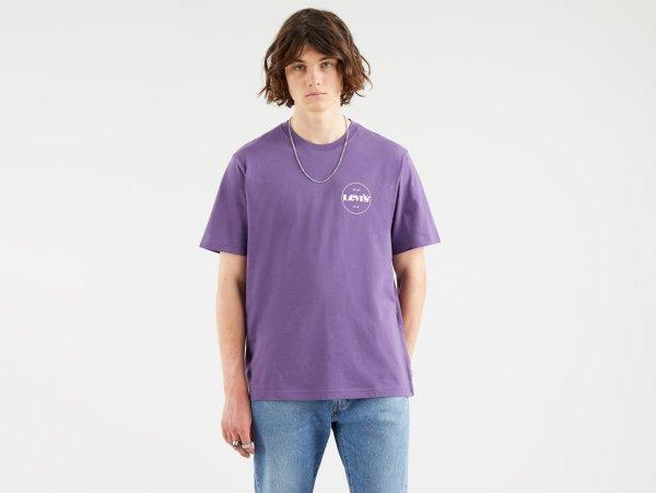 LEVI'S T-Shirt 10590676