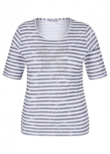 RABE Shirt 10572911