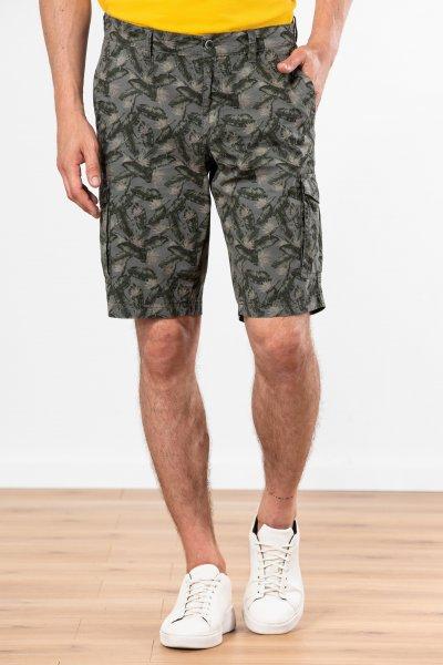 BRAX Shorts 10565353