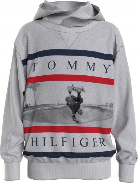 TOMMY HILFIGER Sweatshirt 10600766