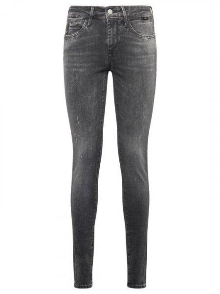 MAVI Jeans ADRIANA 10635701
