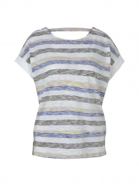 TOM TAILOR T-Shirt 10629937
