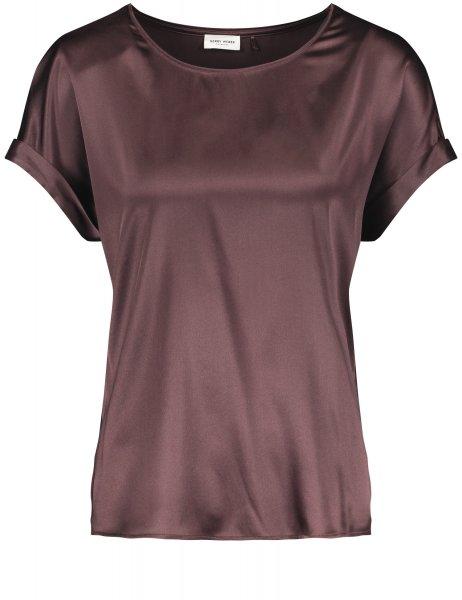 GERRY WEBER COLLECTION Edel schimmerndes Blusenshirt von GERRY WEBER 10633213