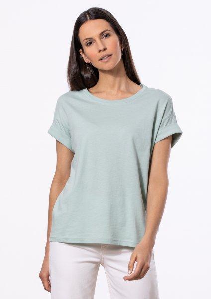 MARC O´POLO DENIM T-Shirt 10615052